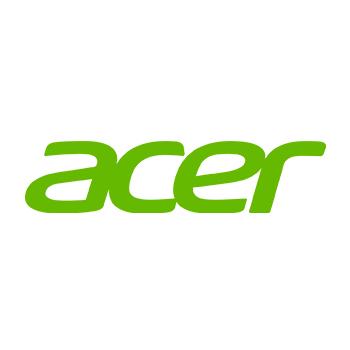 Reparación portátiles ACER