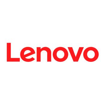 Reparación portátiles Lenovo