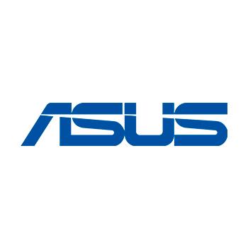 Reparación de portátiles ASUS
