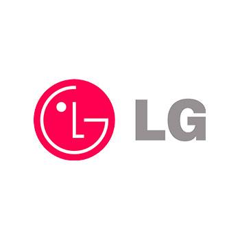 Reparación de portátiles LG