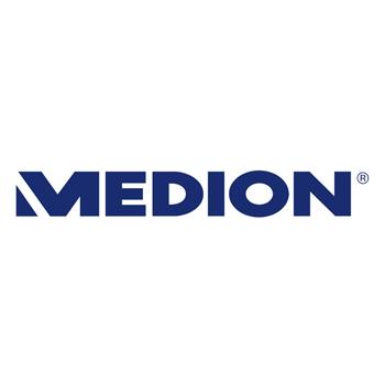 Reparación portatiles Medion