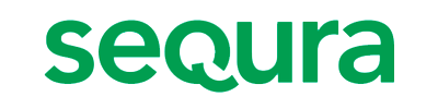 Logo de Sequra