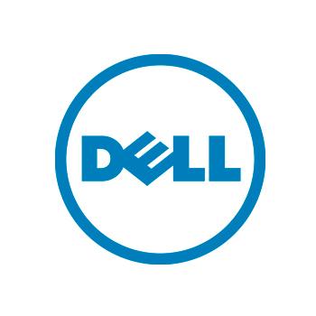 Reparación portátiles DELL