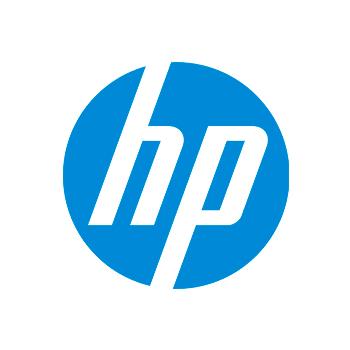 Reparación portatiles HP
